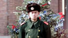 Ciudad china elimina la Navidad, en el marco de la persecución a las religiones