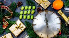 Conoce los platillos preferidos de estos países para celebrar el Año Nuevo ¡uno más delicioso que otro!