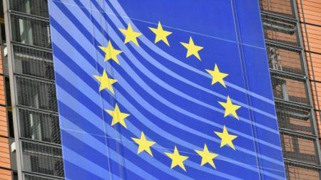 La Prisión Europea de las Naciones