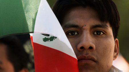 México por encima de América Latina en actitudes más respetuosas hacia la ley, según estudio