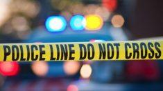 Ladrones en Texas caen arrestados tras marcar accidentalmente ellos mismos el 911