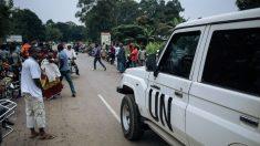 La ONU ofrece su asistencia humanitaria a Gobierno de Indonesia tras tsunami