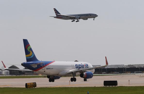 ¿En qué vuelos los pasajeros reciben mayor cantidad de radiación?