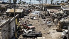 Tras ola de temblores en el Caribe especialista reitera prepararse al esperado
