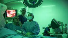 Solo uno de cada 10 pacientes con cáncer de pulmón en México puede curarse