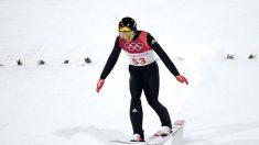 Forfang logra en Nizhny Tagil su tercer triunfo en la Copa del Mundo
