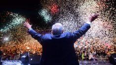 Por qué López Obrador volverá México más corrupto