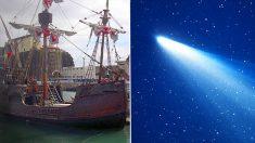9 acontecimientos históricos que cambiaron el mundo y que ocurrieron justo Navidad