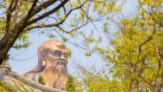 Antiguas historias chinas: ¿qué es verdadero y qué es falso?