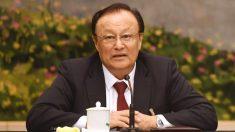 Exprisionera dice que los 'Centros de Formación Vocacional' de China son una completa mentira