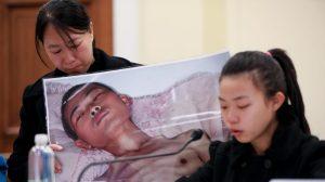 En 2019, el régimen chino reestructura la persecución a Falun Dafa