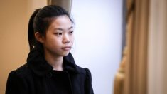 """""""Soy la única sobreviviente en toda nuestra familia"""", cuentan historias actuales de persecución en China"""