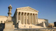 Corte Suprema de EE. UU. permite a la Administración Trump implementar la prohibición militar para personas transgénero