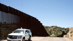 Migrante de 7 años de edad muere de deshidratación después de entrar a EE. UU.