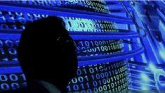 Hackers roban material de una de las mayores firmas de ciberseguridad de EE.UU.