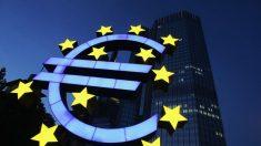 La Unión Europea y los límites del Imperio