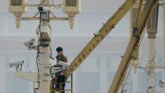 Herramientas de Huawei para perseguir a Falun Dafa ahora reprimen toda China