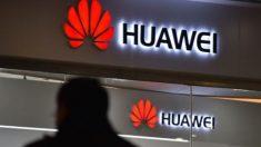 Huawei y la creación del estado orwelliano de vigilancia en China