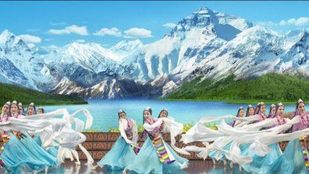 5 lecciones que podemos aprender de Shen Yun