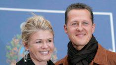 Familia rompe el silencio sobre la salud de Michael Schumacher a un día de su cumpleaños