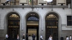 Un máximo histórico en Sao Paulo no le alcanza al mercado de Latinoamérica