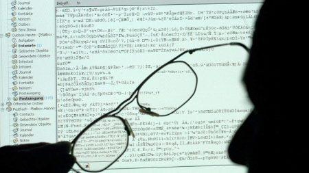 Ciudadanos de 26 naciones, creen que sus países no pueden afrontar ciberataque