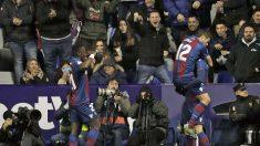 Copa del Rey: El Barcelona asegura que no se produjo alineación indebida de Chumi