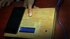 México crea prototipo para monitorear pulso cardiaco en tiempo real