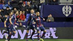 Copa Rey. Barça y Valencia obligados a ganar; el Atlético a evitar sorpresa ante Girona