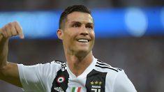 Cristiano Ronaldo no podrá evitar mañana el paseíllo antes de su juicio