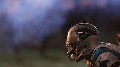 La NFL refuerza presencia en el extranjero con 5 partidos en Europa y México