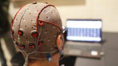 Ingenieros en EE.UU. logran convertir señales cerebrales en habla