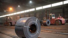 EE.UU. no restableció los aranceles de acero y aluminio para Argentina