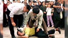 Instan a Canadá a usar la Ley Magnitsky para sancionar funcionarios chinos que persiguen a Falun Gong