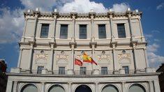 """Inician petición al Gobierno de España para declarar """"persona no grata"""" al embajador chino"""