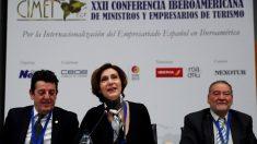 Madrid y Lima sucederán a Miami como capital gastronómica iberoamericana