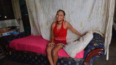 El robo de hidrocarburos sigue más allá de tragedias en sureste de México