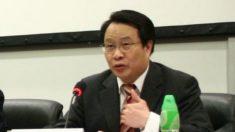 Abogado chino señala anomalías en la sentencia a muerte del canadiense