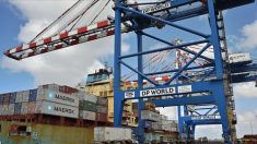 La iniciativa china 'Un Cinturón, Una Ruta' invade las economías y la soberanía de los países