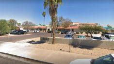 Investigan perturbador caso de mujer en estado vegetativo que dio a luz en un centro médico de Arizona