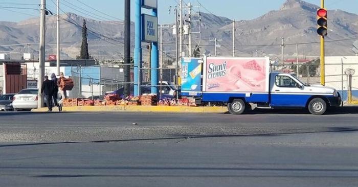 Captura de Puentelibre.mx