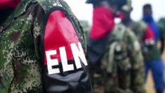 Cuba reacia a entregar a los 10 líderes del ELN que reconocen autoría de acto terrorista de Colombia