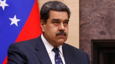 Gobierno de EE. UU. sanciona a 7 miembros del régimen y 23 empresas de Venezuela por corrupción