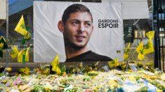 En todos los homenajes a Emiliano Sala hay flores amarillas. ¿Cuál es su profundo significado?