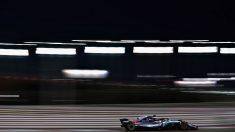 La Fórmula Uno ofrecerá vídeo en 360 grados con una empresa de origen español