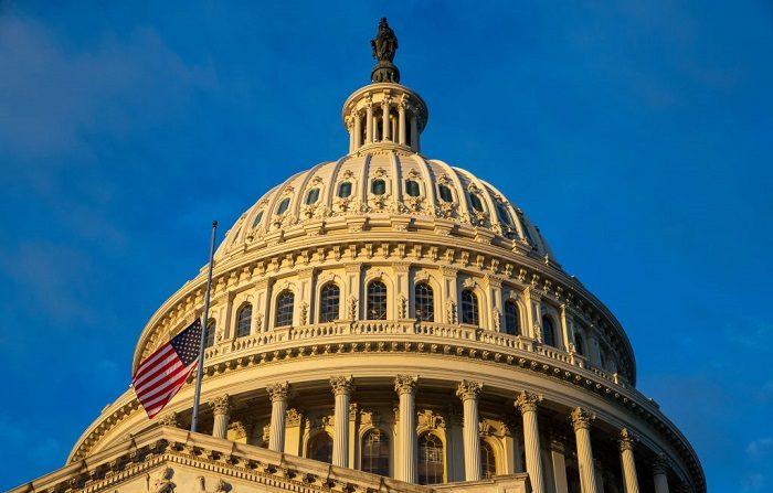 """Gobierno de EEUU advierte a sus ciudadanos de las """"leyes arbitrarias"""" chinas"""