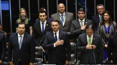 Perú y EE.UU. acuerdan imponer más presión sobre Nicolás Maduro