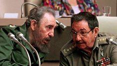 """Cuba está """"exportando su dictadura"""" a países de la región, dice subsecretaria de EE.UU."""