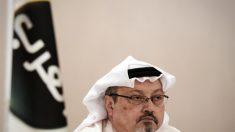 Khashoggi está siendo utilizado por la Hermandad Musulmana y Turquía para manipular a la prensa