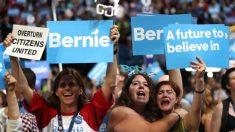 ¿Puede el 'socialismo democrático' conducir al comunismo?